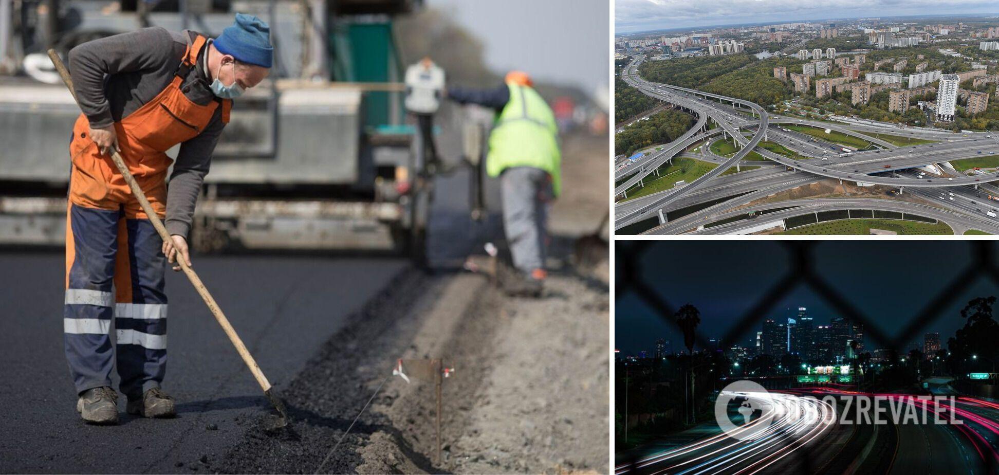 Экспертиза vs безопасность: главная ошибка украинских дорожников