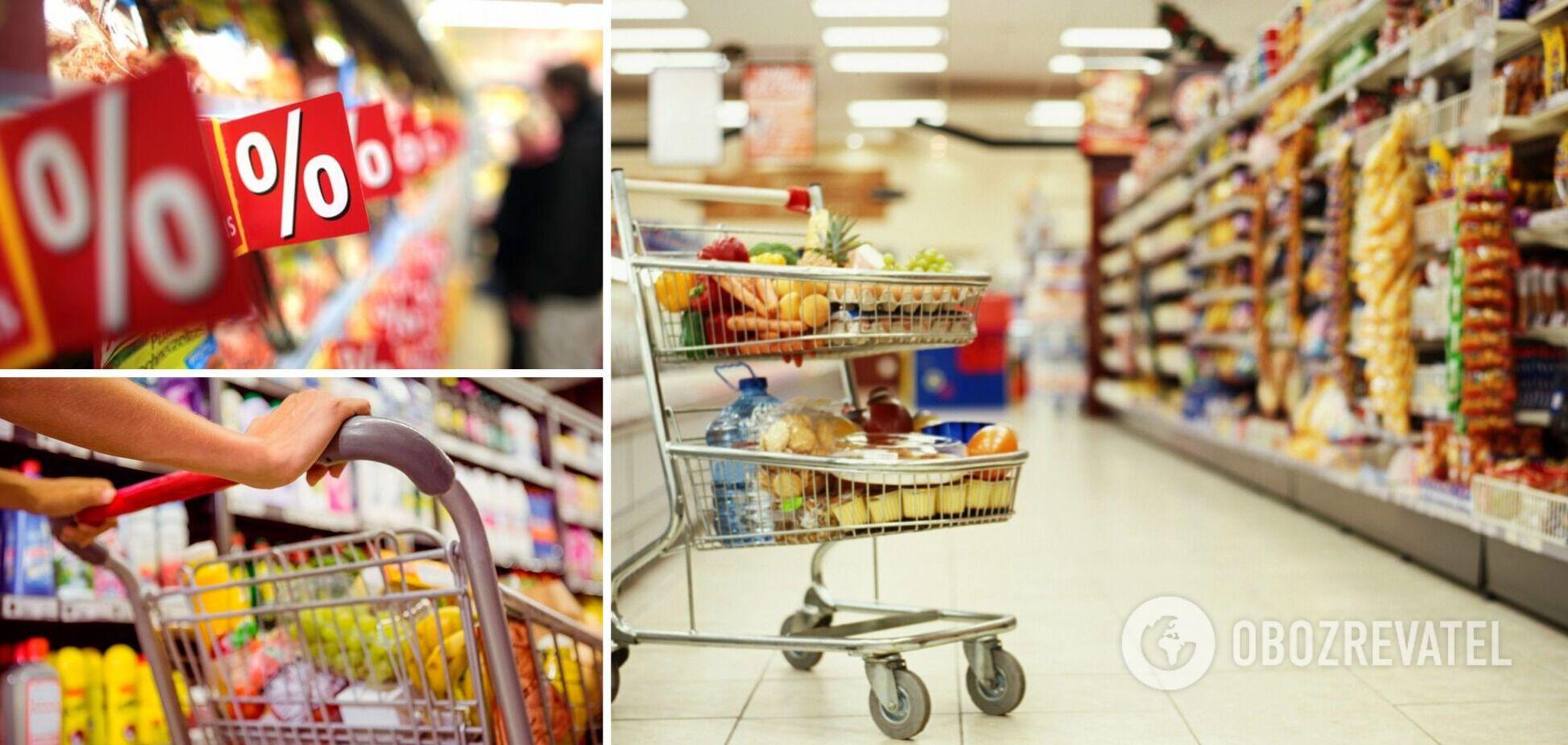 Українців масово обдурюють у супермаркетах