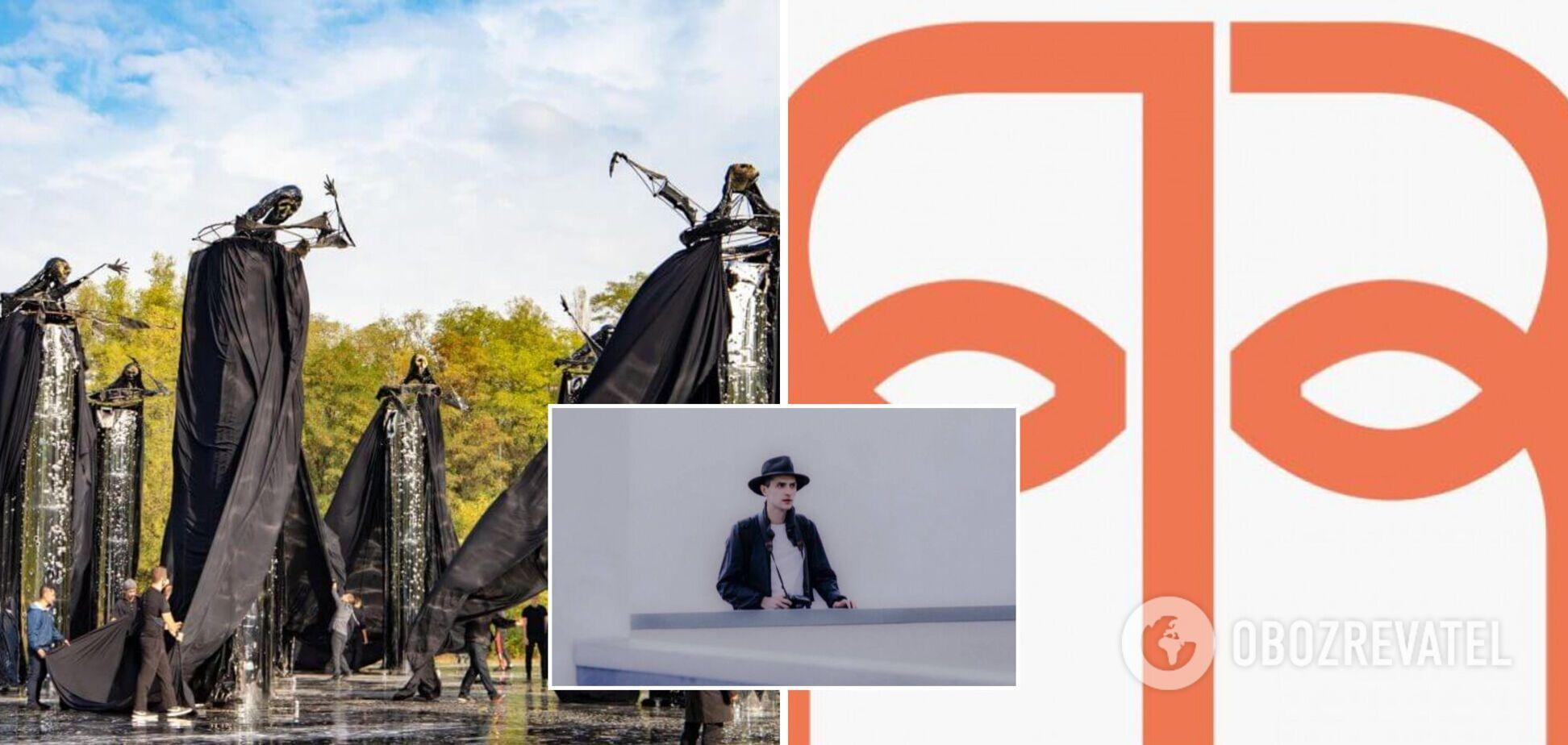 'Бабин Яр' запускає онлайн-видання Yar Media, концепцію якого розробив Анатолій Ульянов