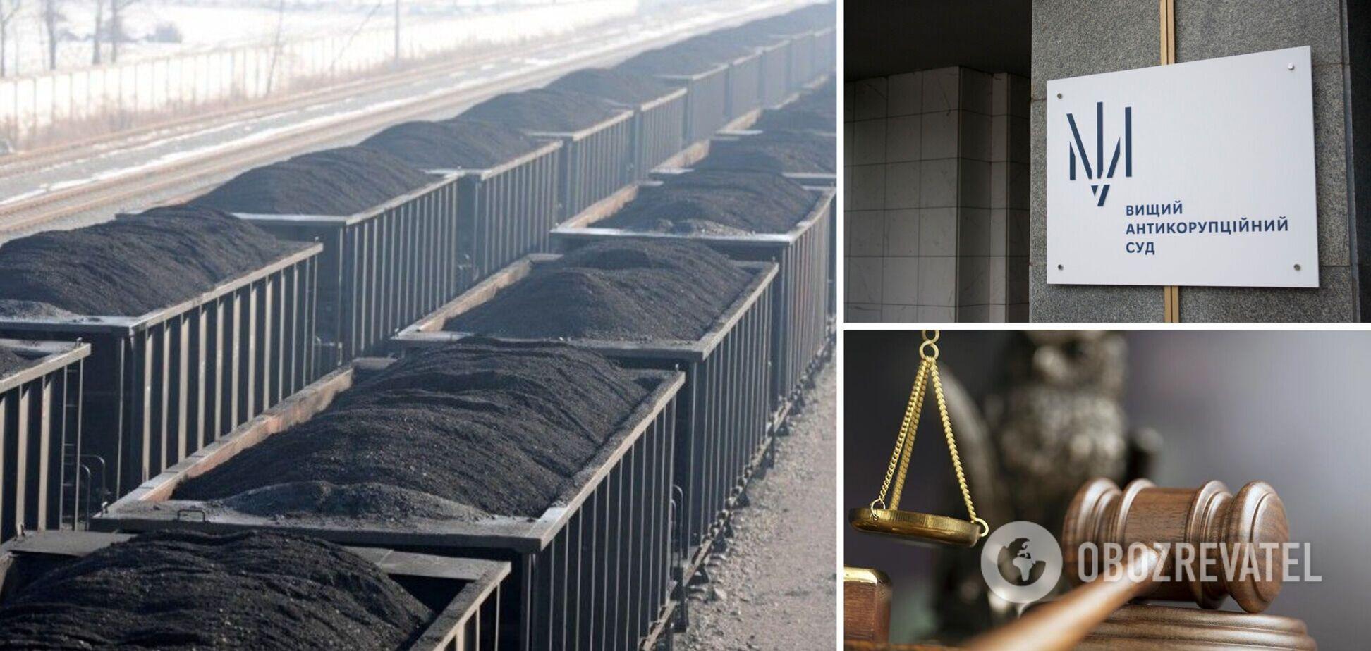 Все стороны по делу 'Роттердам+' смогли приобщить к материалам дела любые доказательства и документы.