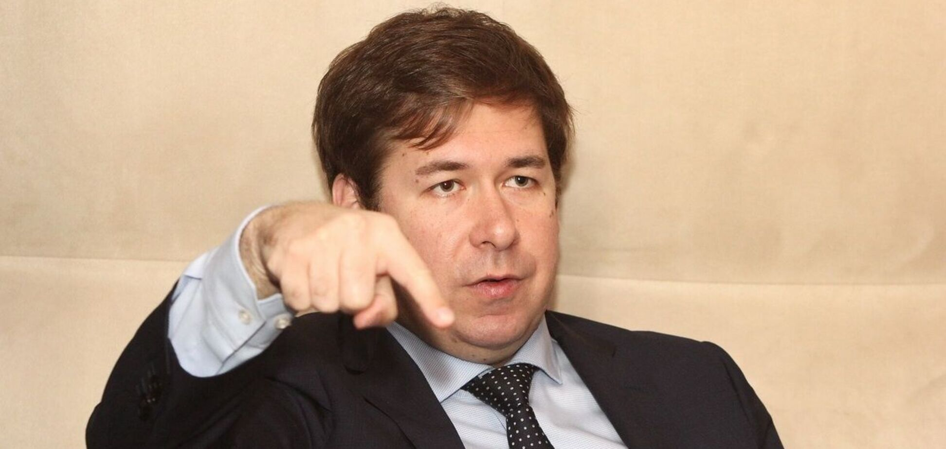 Справу, сфабриковану проти Порошенка, тримають в запасі, щоб заглушити чергові промахи влади – адвокат Новіков