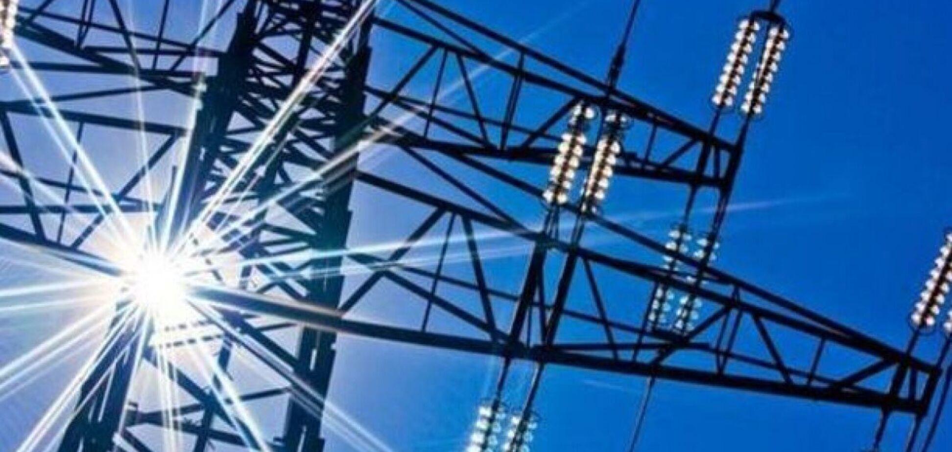 26 жовтня умережі одночасно працює 28 енергоблоків ТЕС ДТЕК