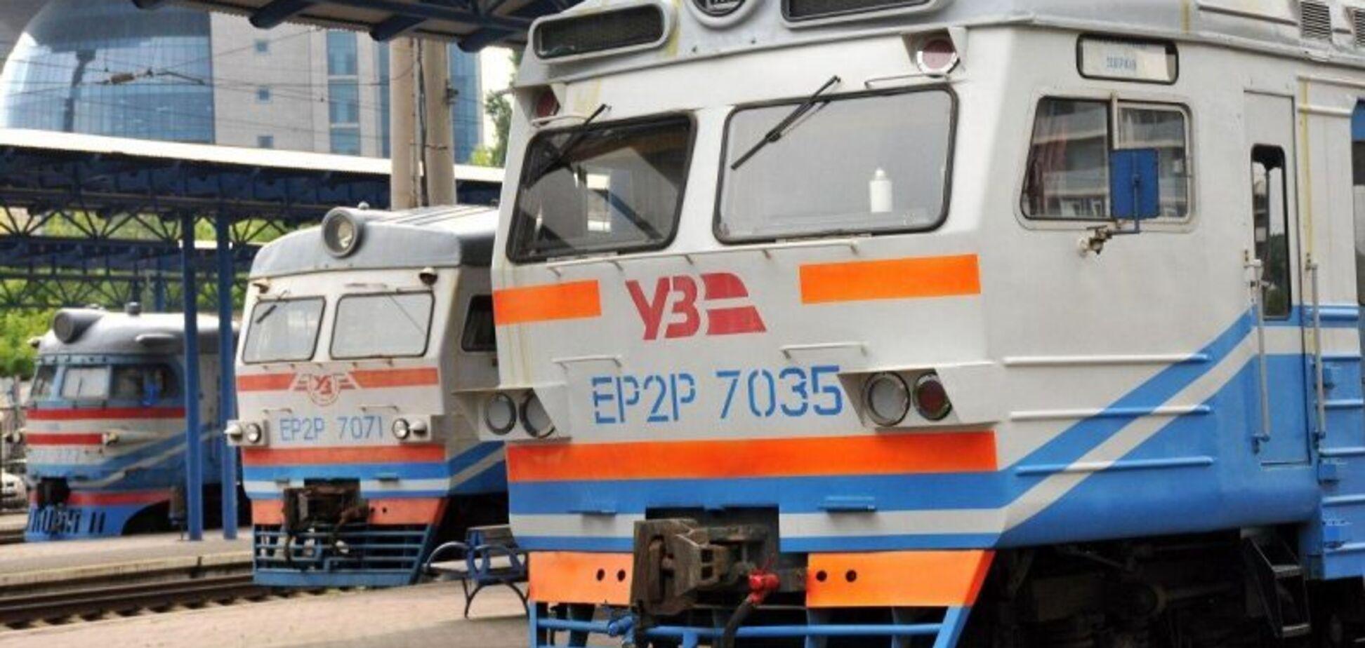 Списання залізничних вагонів за терміном їх експлуатації є нелогічним рішенням