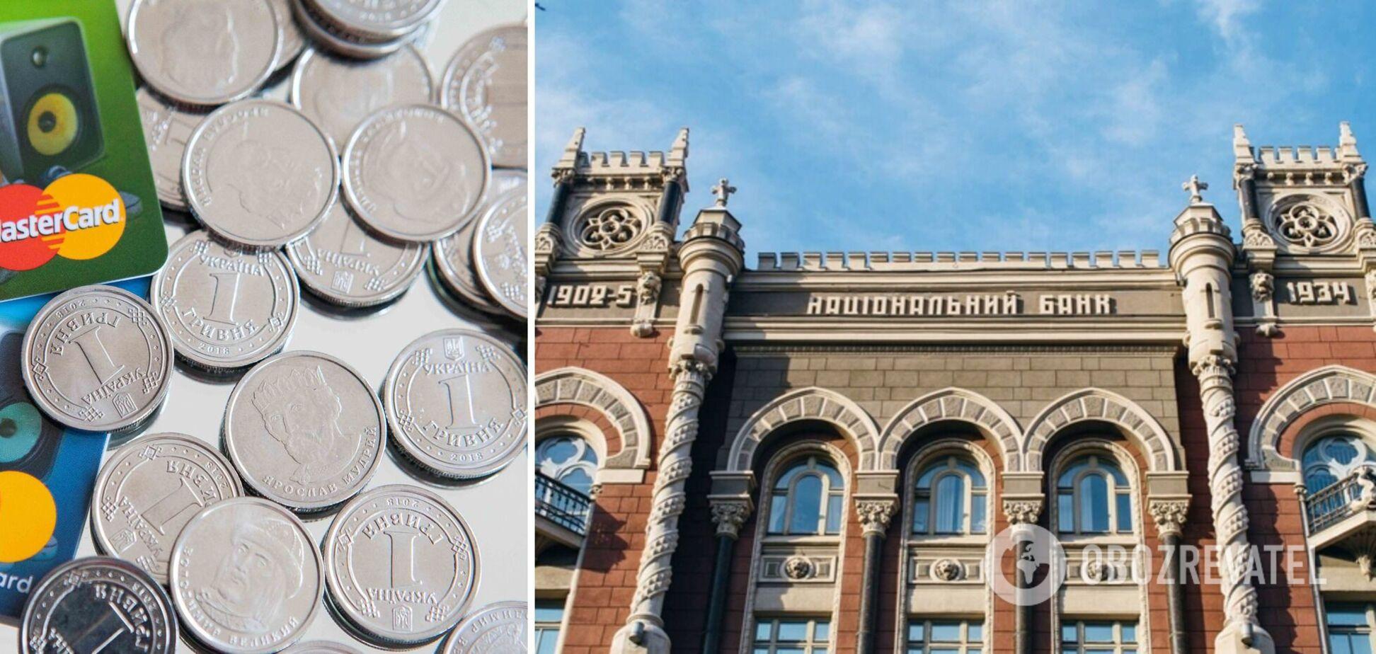 НБУ введет в оборот памятную монету 'Хотинская битва'