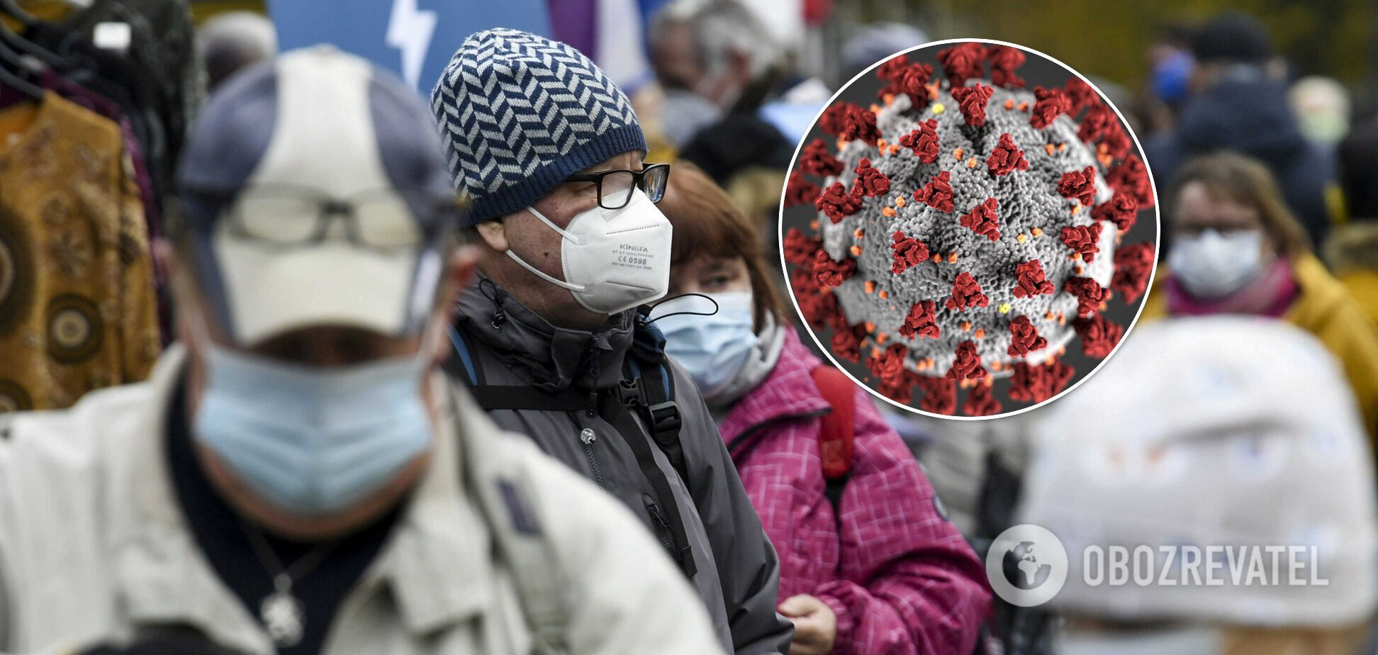 Революция в системе здравоохранения: как пандемия Covid-19 изменила медицину