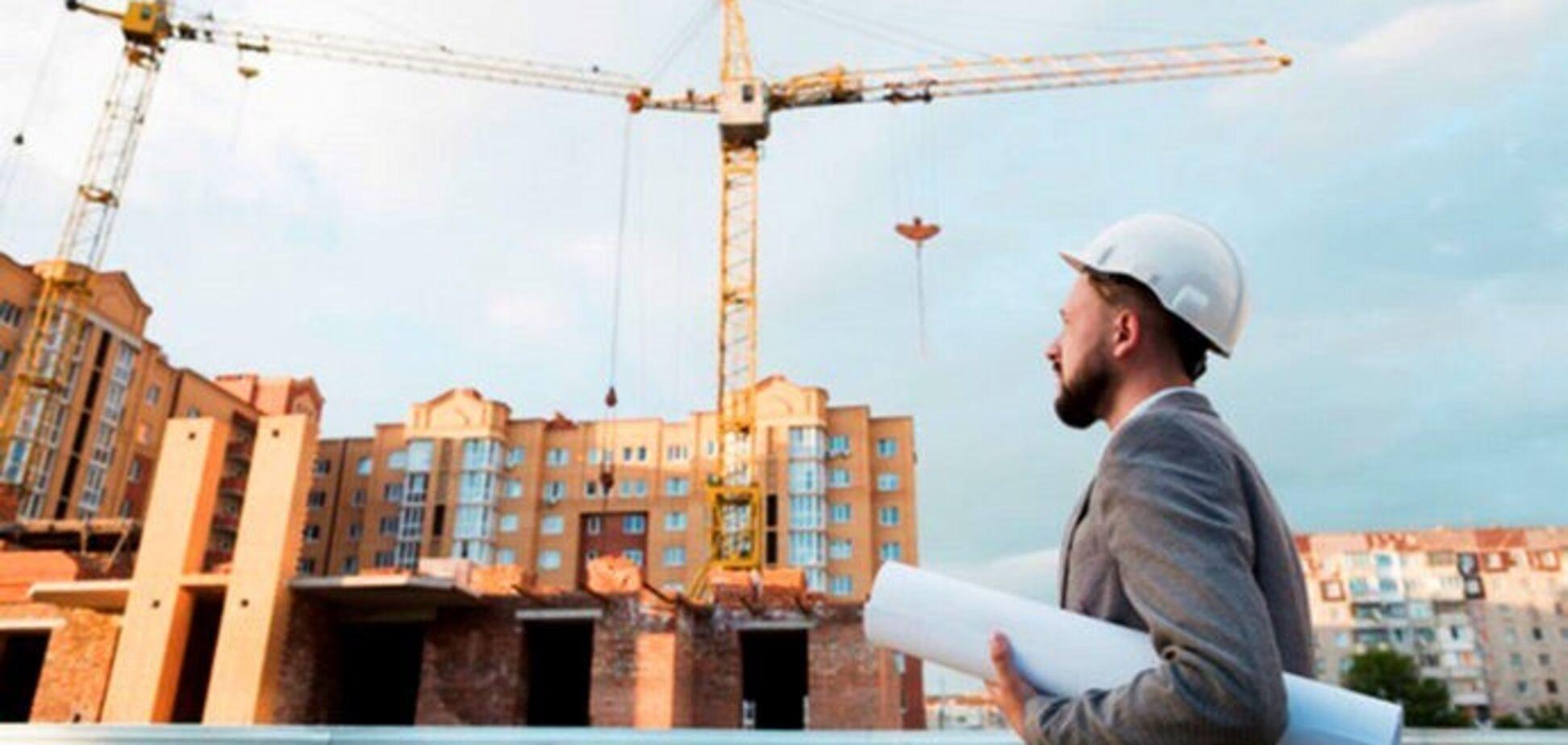 Законопроєкт №5655 про реформу містобудування планують ухвалити вже цього року