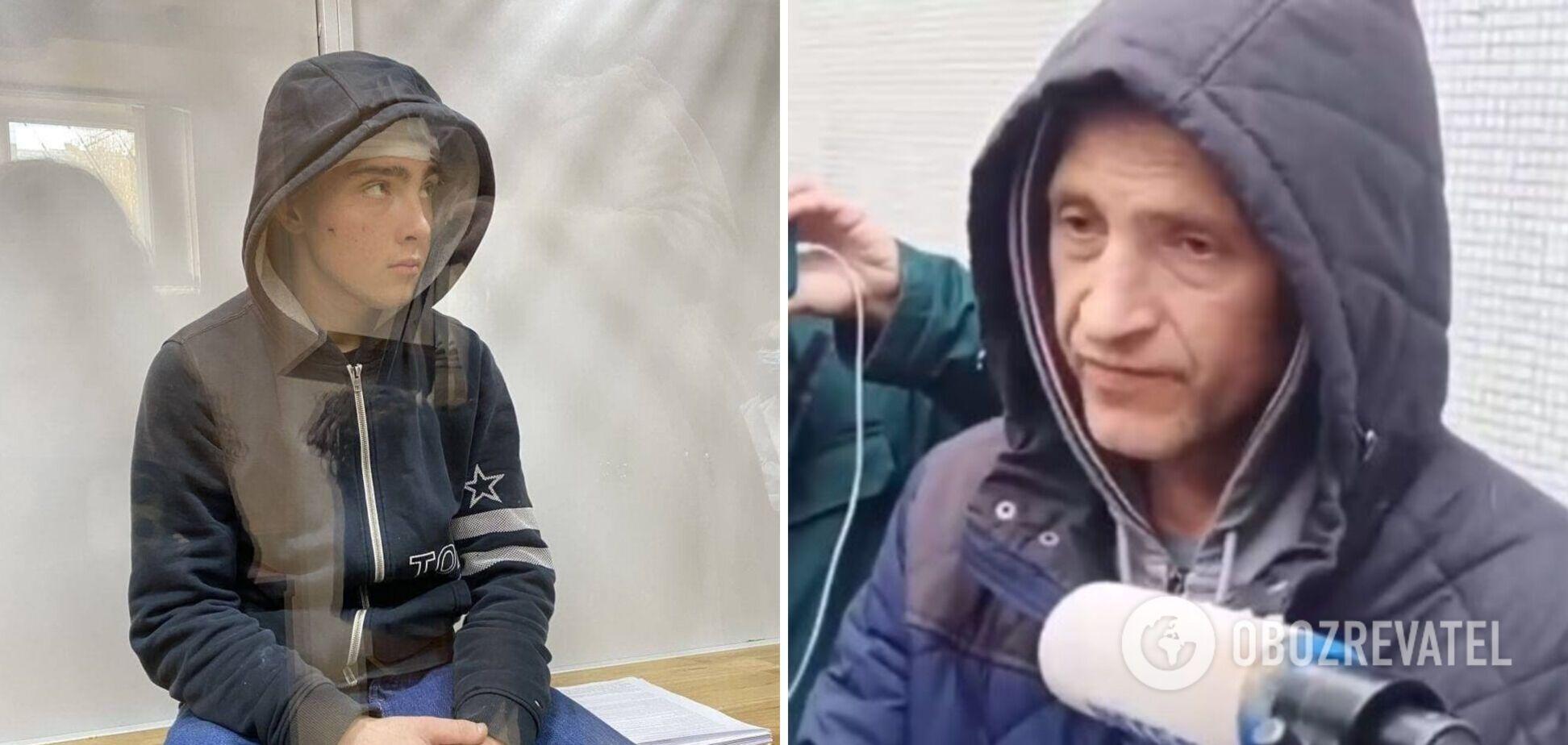 Батько винуватця ДТП у Харкові заявив, що йому пропонували 'відкупитися'