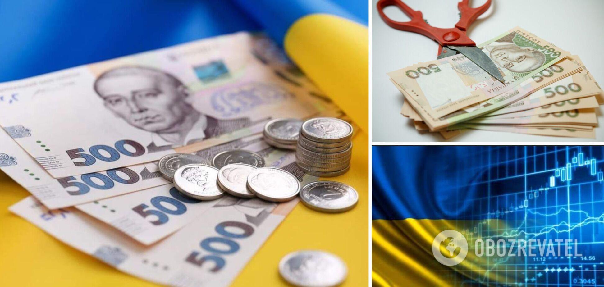 Прогноз для Украины на 4-10 октября