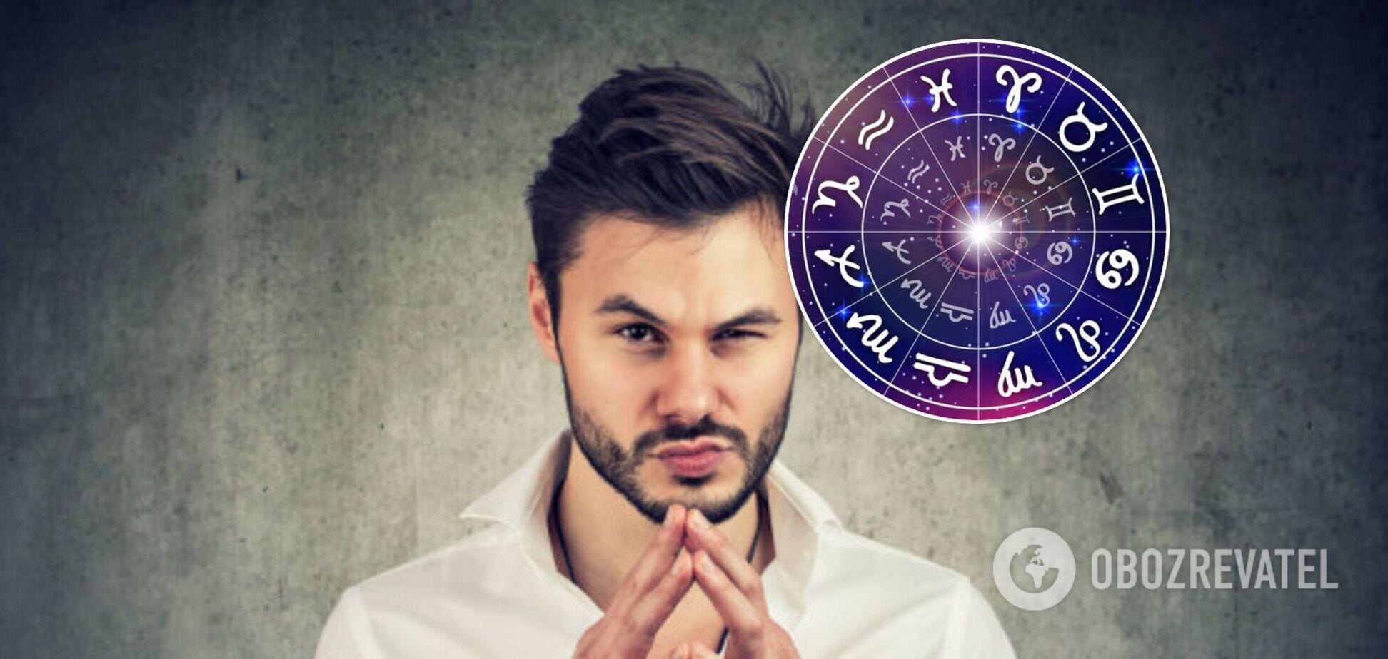 Чотири найхитріші знаки зодіаку: можуть отримати вигоду з будь-якої ситуації