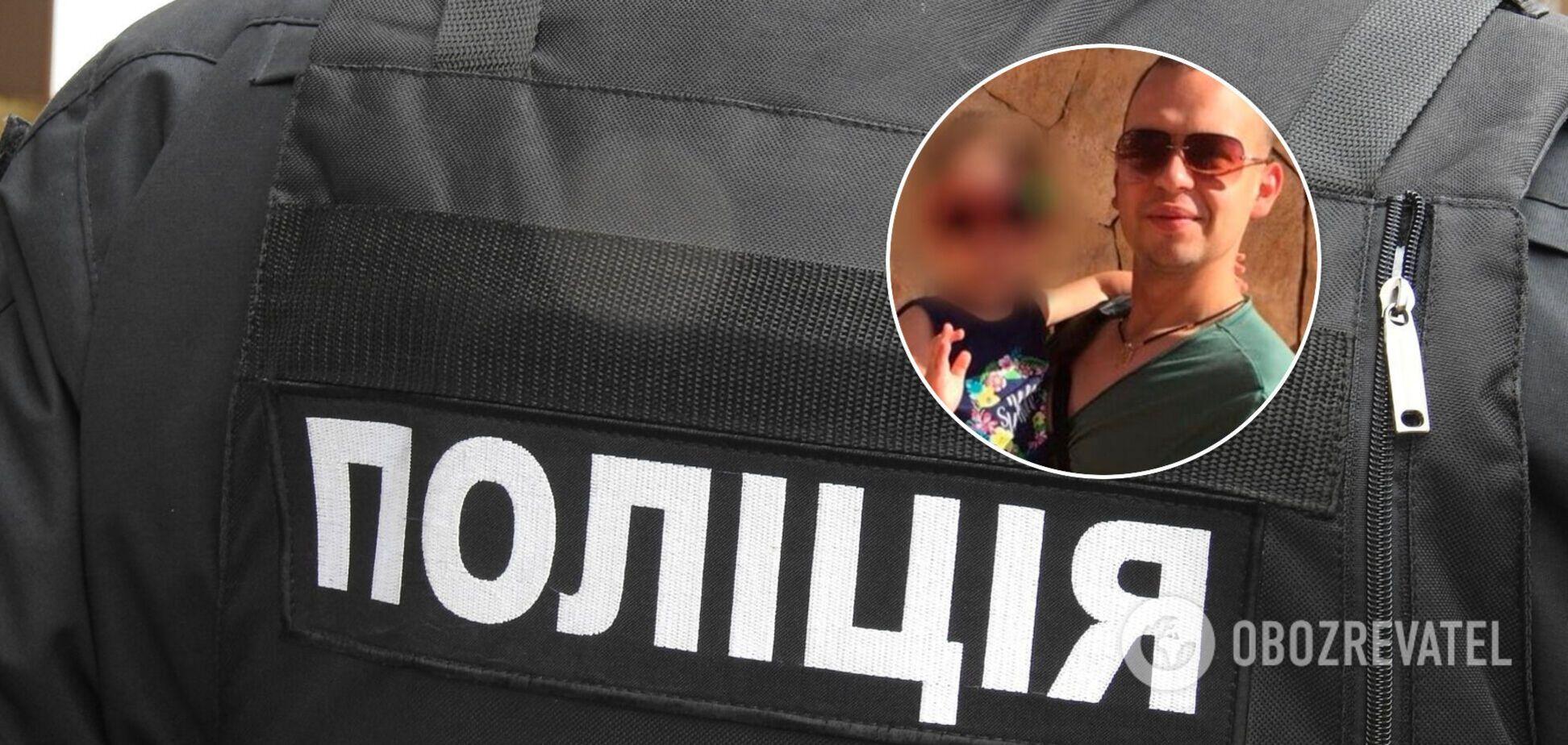Медики розповіли про стан другого поліцейського, побитого підлітками в Чернігові