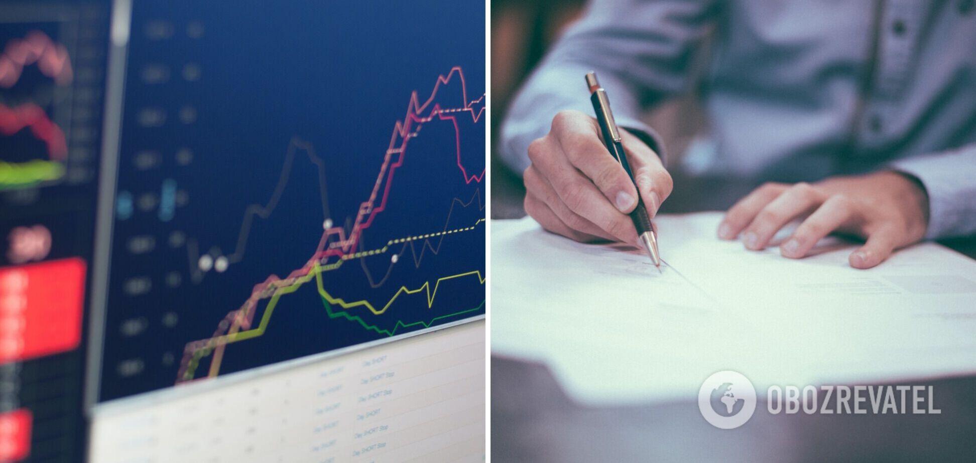 Бізнес освоює новий тип страхування