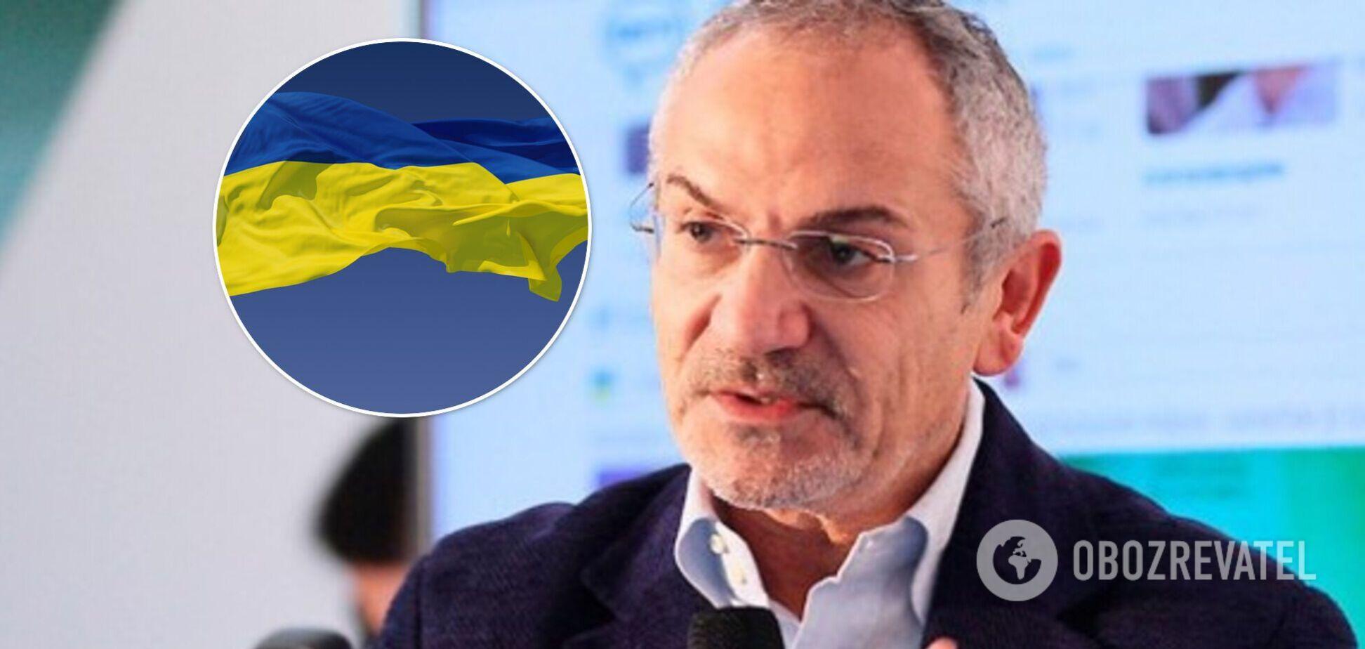 Шустер рассказал, почему в Украине нужно ввести 'зарплату за жизнь'