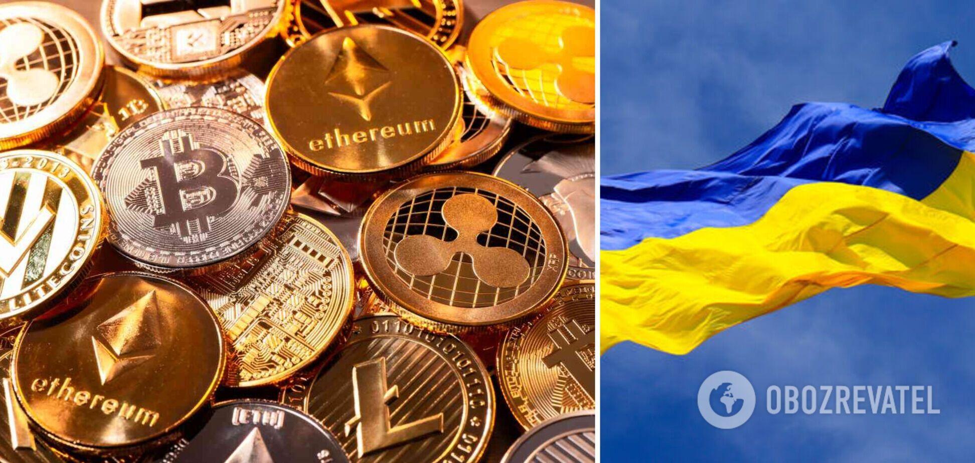 Легализация крипторынка – сигнал для глобальных криптоинвесторов