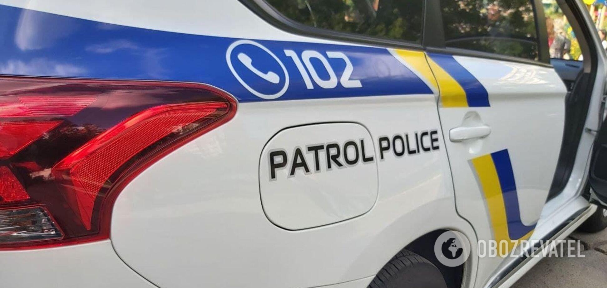 Обставини смерті дитини встановить поліція