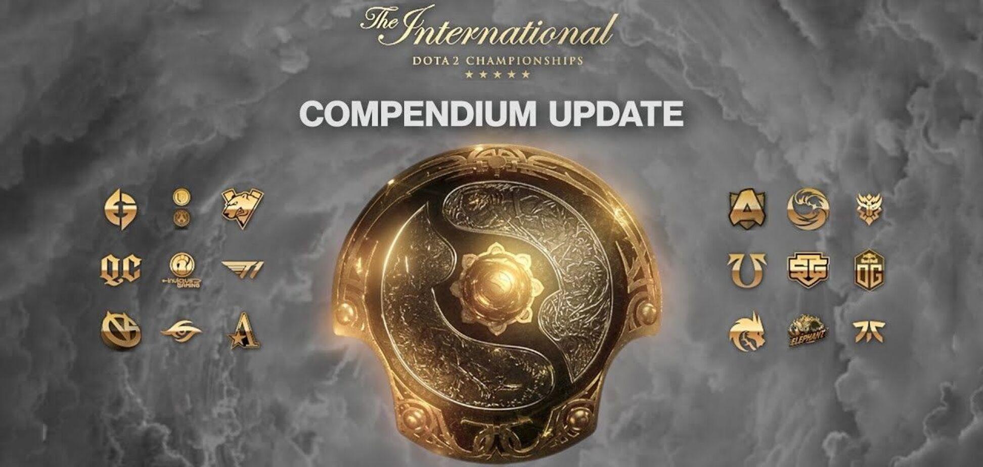 Борьба за $40 млн! The International 10: расписание, результаты, таблицы турнира по Dota 2