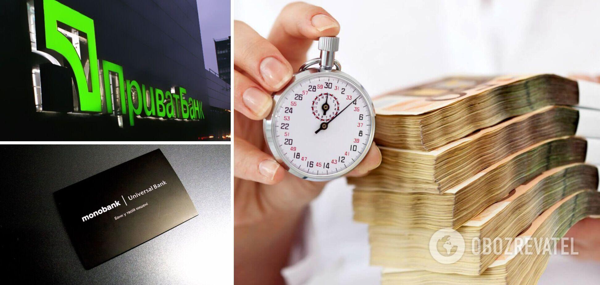 Нужно адекватно оценить свои возможности перед тем, как взять кредит в банке