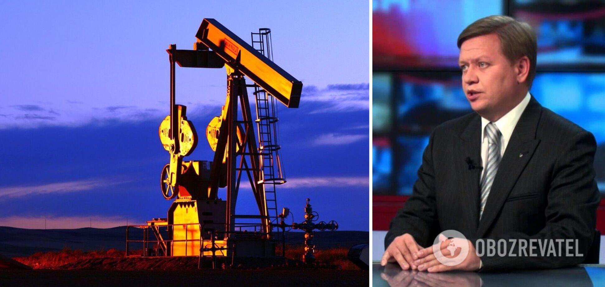 Українського газу вистачить на весь опалювальний сезон: чи можна не підвищувати ціни