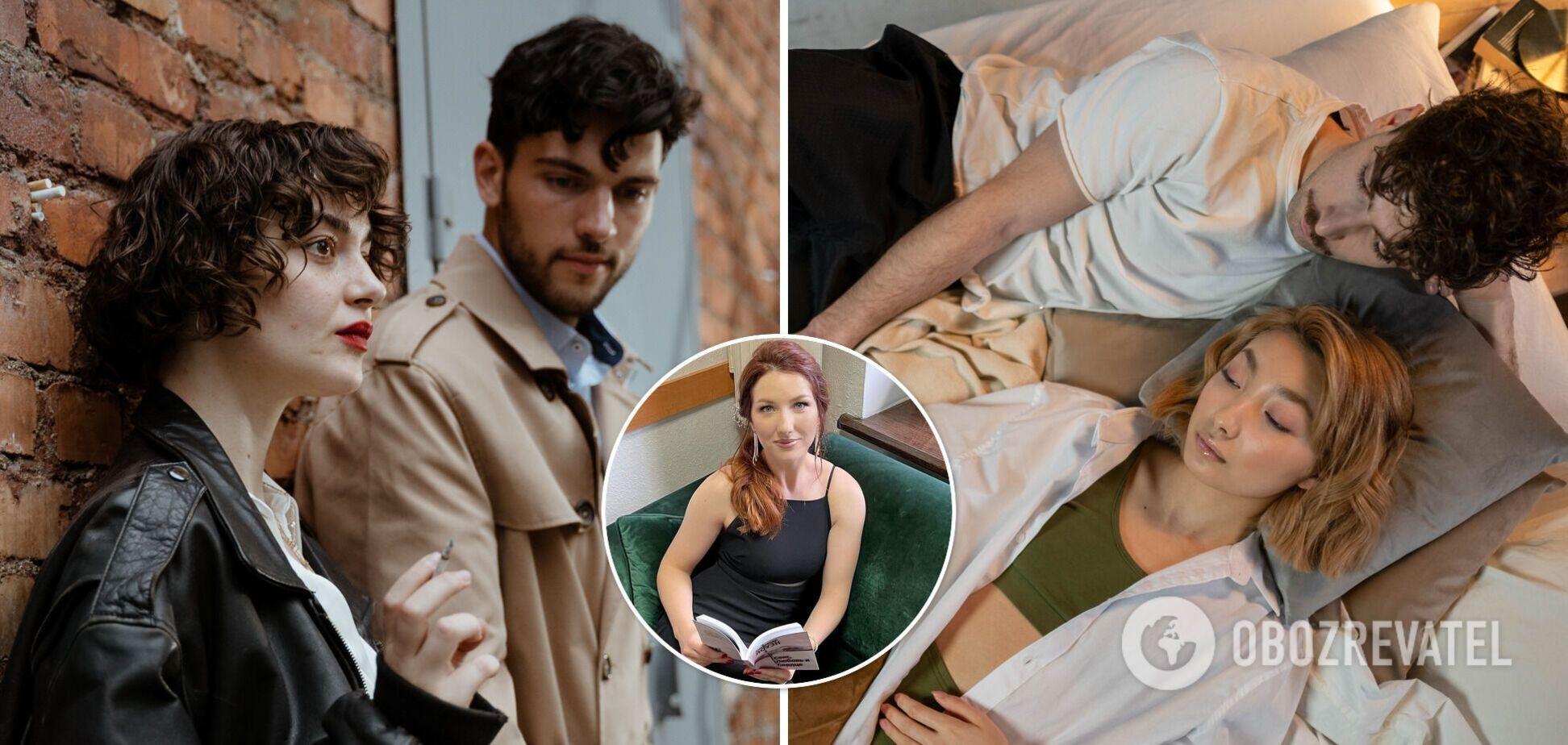 'А що мужики скажуть': сексологиня розповіла, що робити з маленьким розміром і кому потрібна інтимна пластика. Ексклюзив