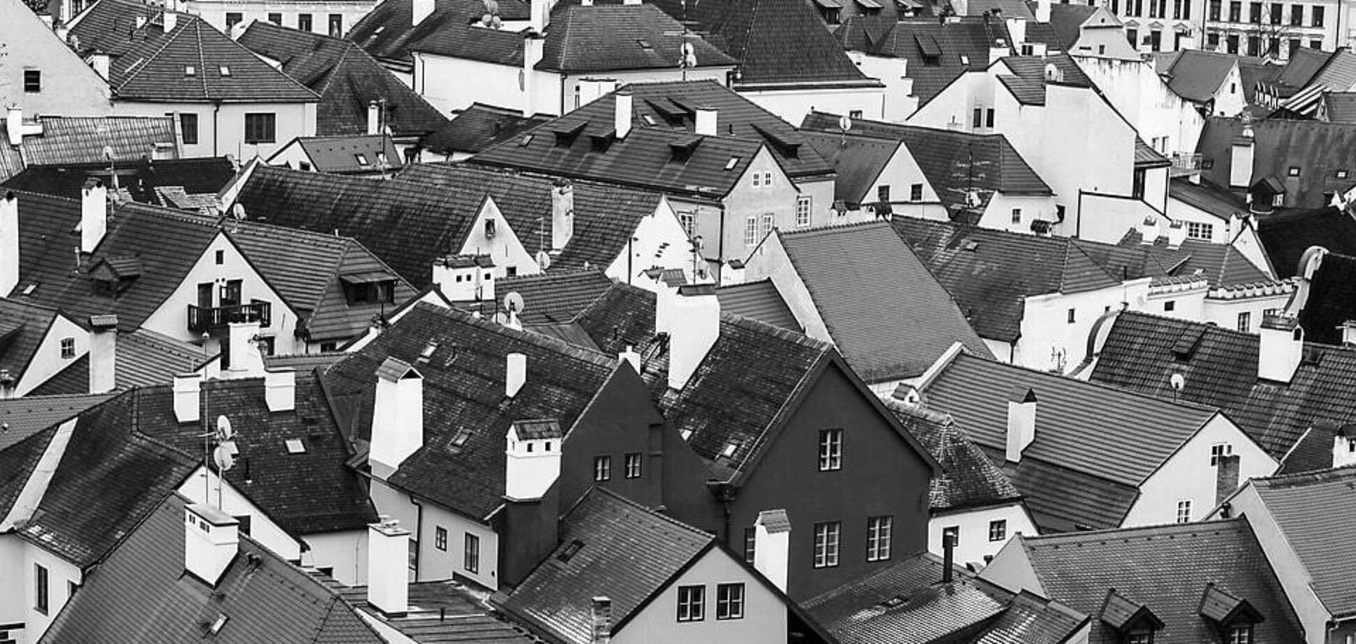 Власти за 5 лет обещают разработать единую государственную жилищную политику
