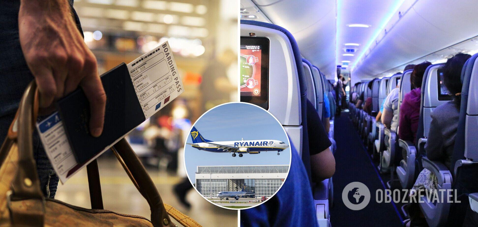 Як вибрати найкращі місця в літаку: 10 лайфхаків
