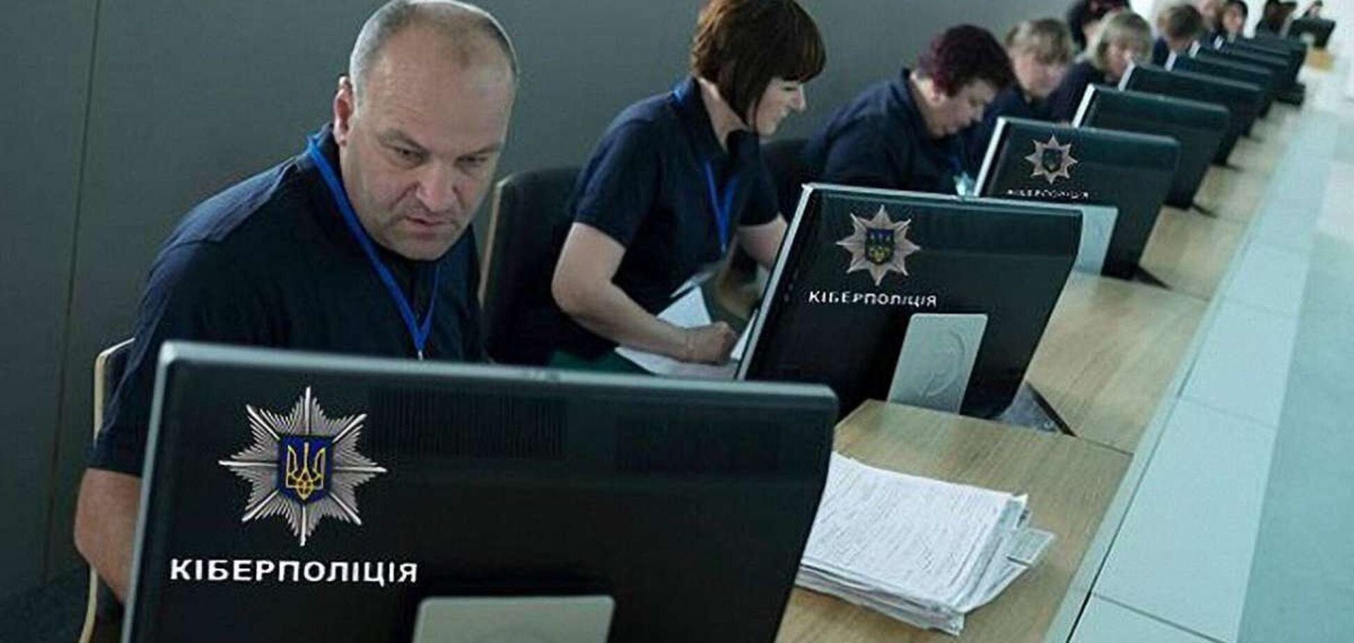 В 2020 году правоохранители заблокировали более 28 тысяч мошеннических интернет-ссылок