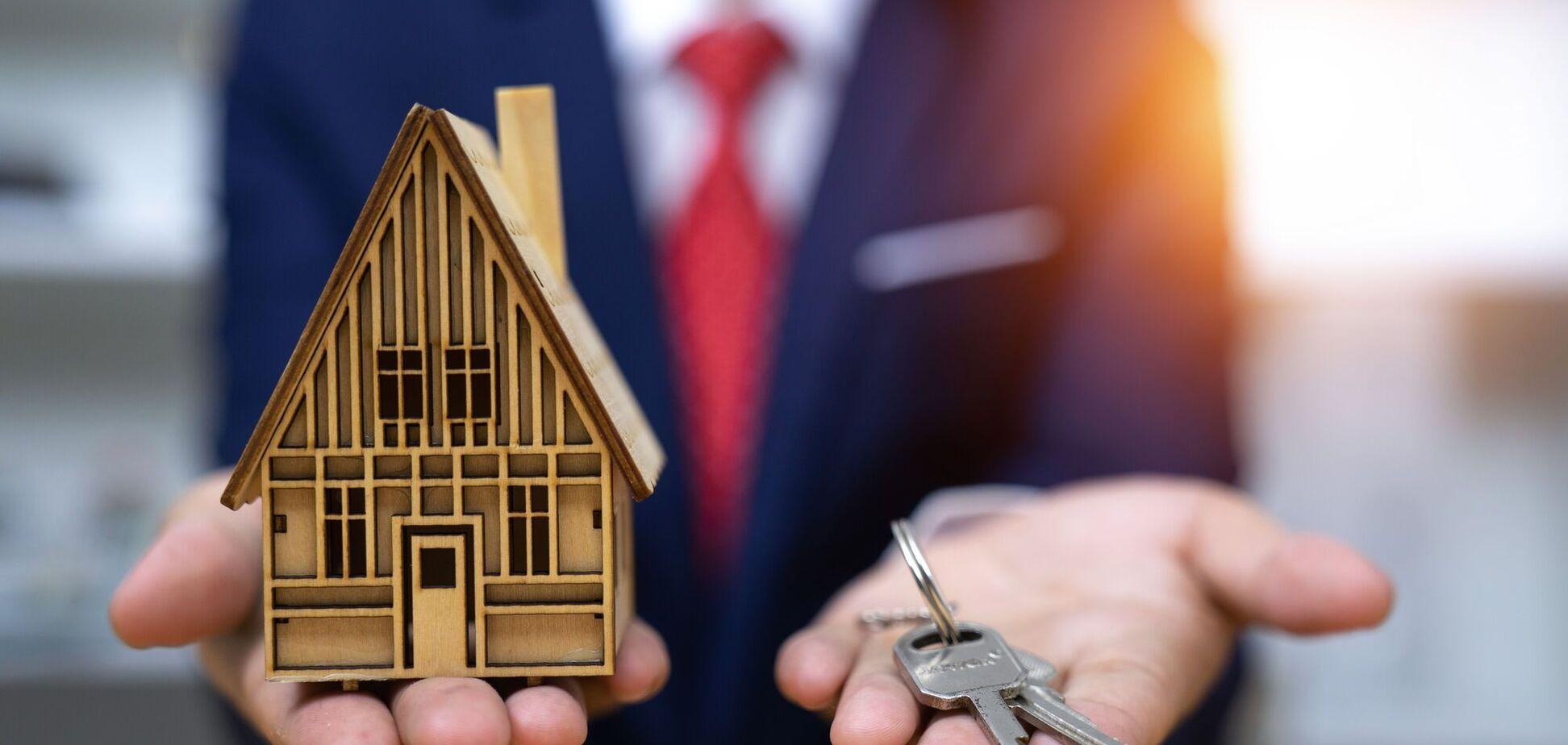 Квартиру, куплену у юрособи, можуть забрати: як покупцеві не допустити помилок