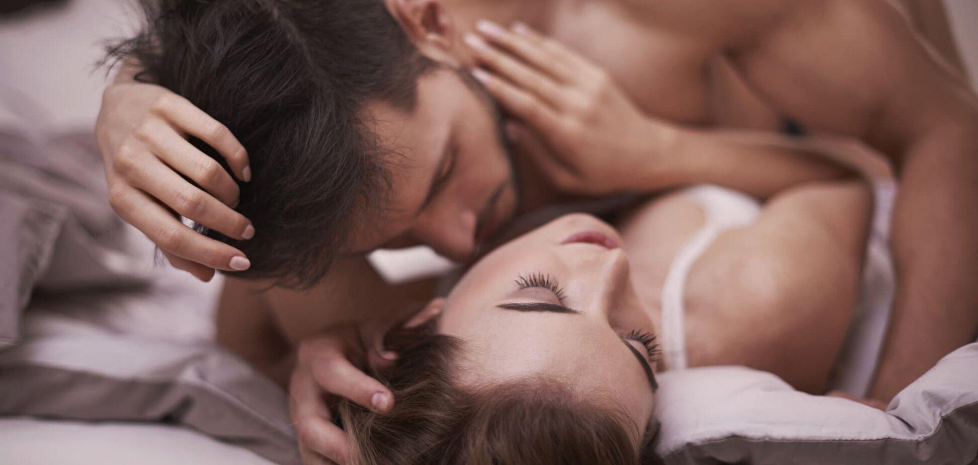 Секс-эксперт развеяла популярные мифы об интимных игрушках