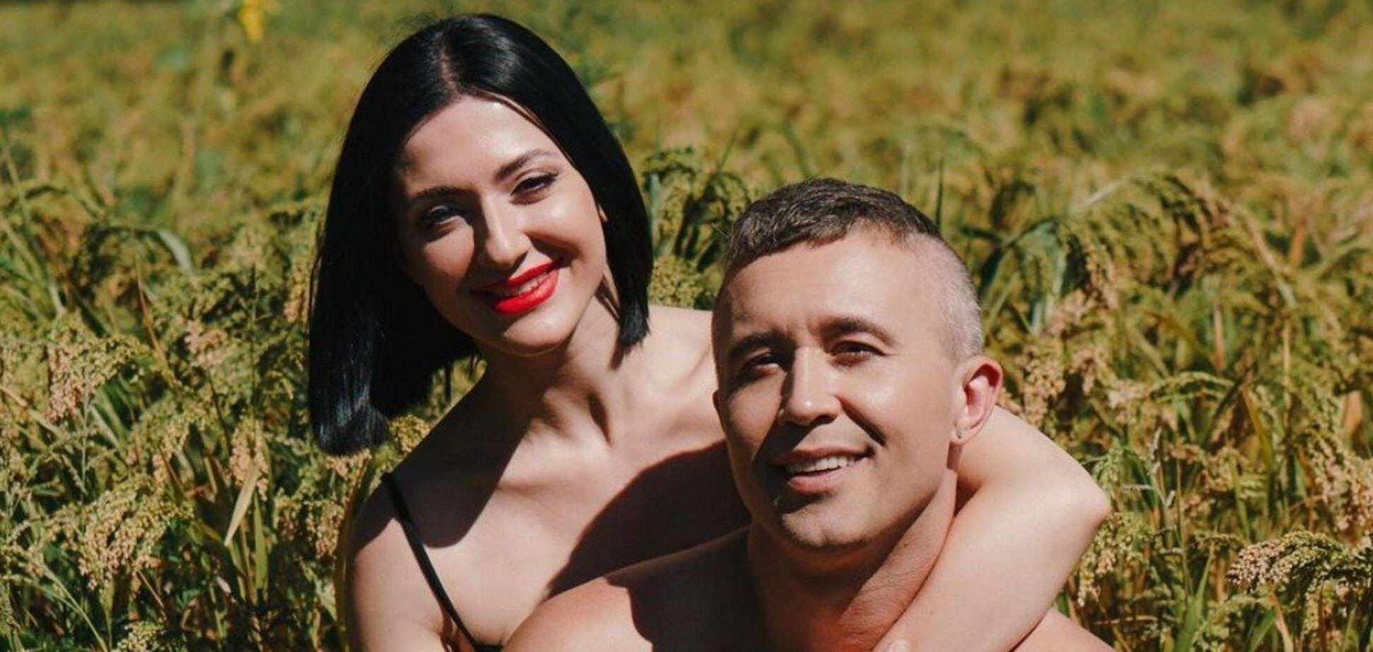 Дружина Бабкіна розповіла про другу майбутню операцію артиста
