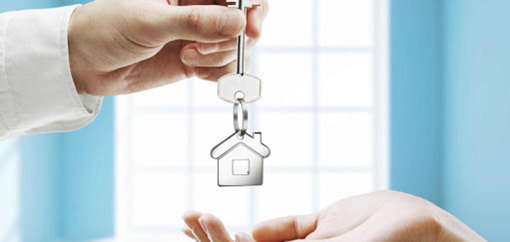 В Україні обіцяють нові правила іпотеки