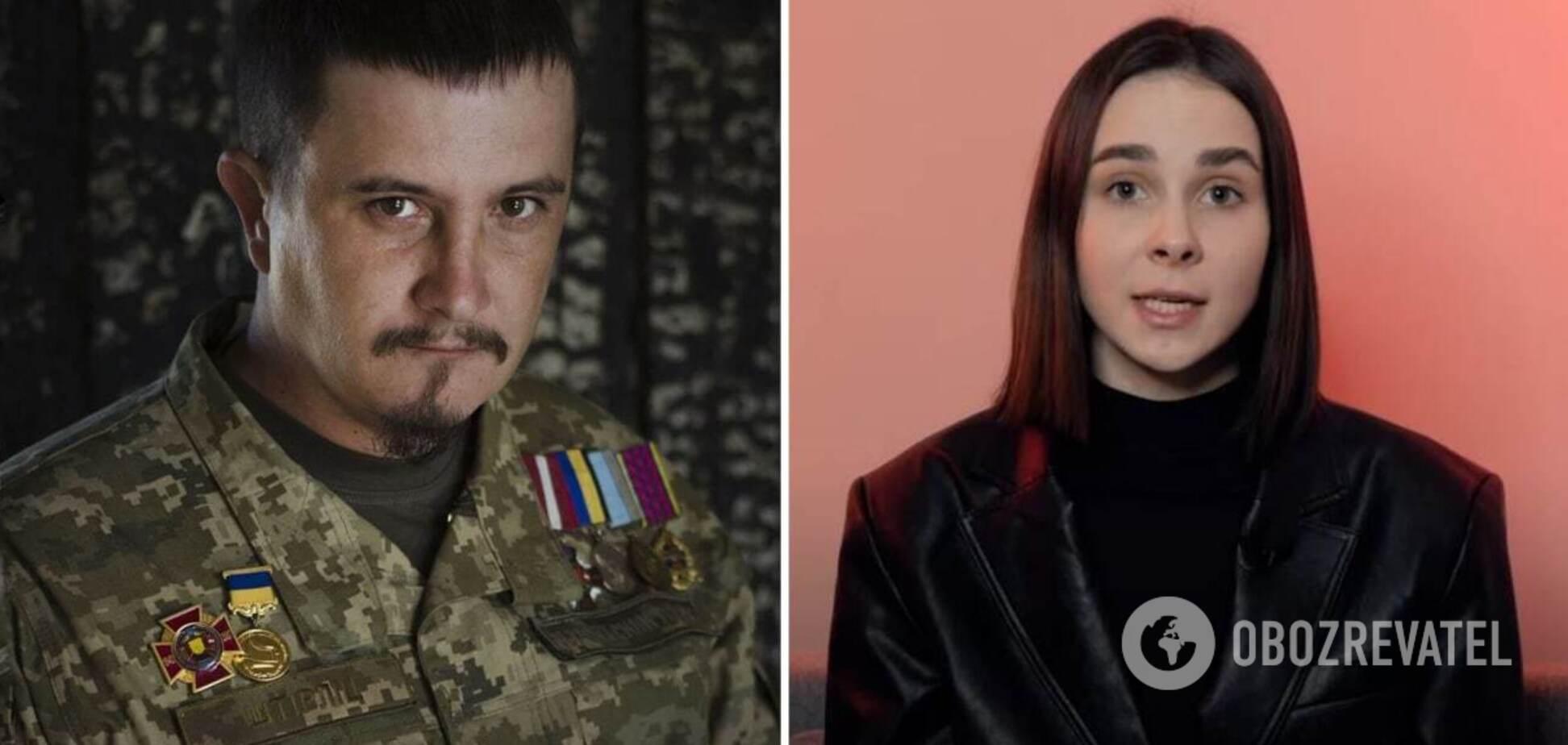 Скандал с офицером ВСУ и блогершей TikTok: за дело взялась известная юрфирма