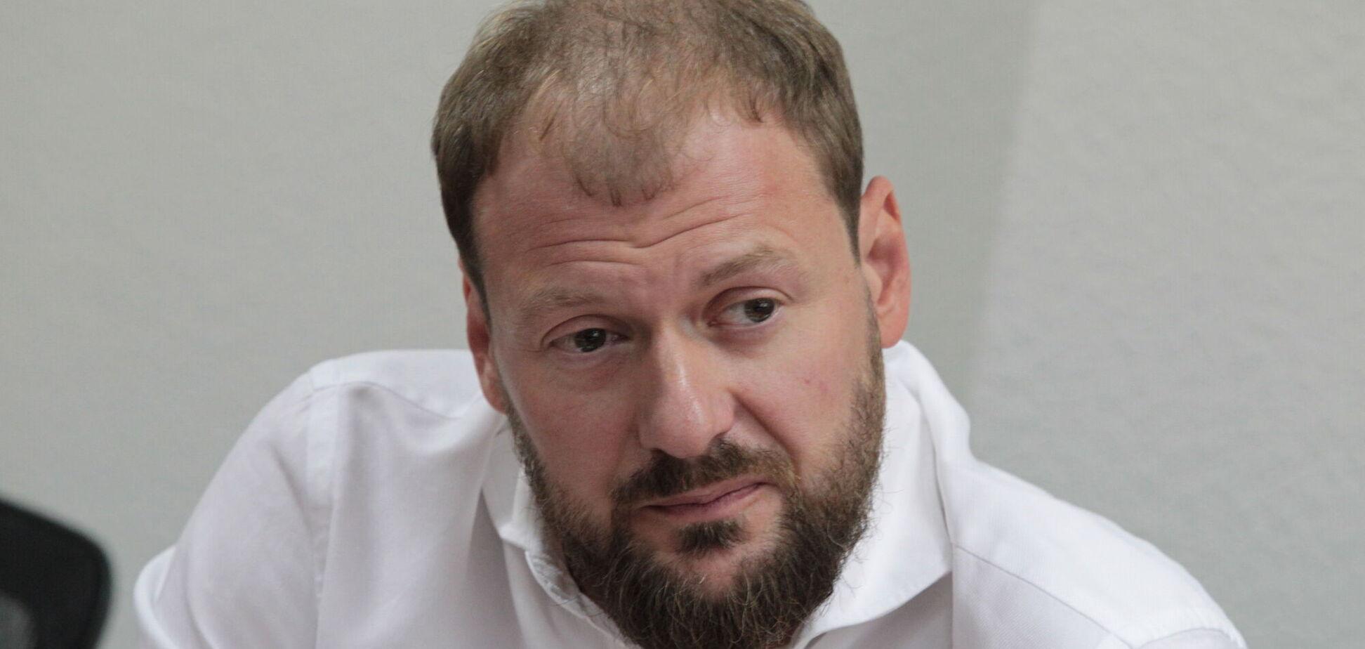 Арбитражный управляющий Лахненко и ранее был под следствием по делам о растратах госимущества – СМИ