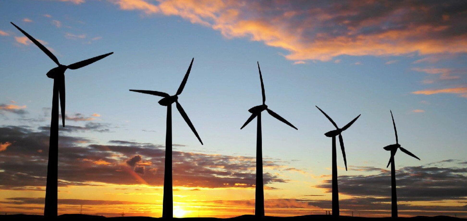 Европарламент обеспокоен нарушениями Кабмина в выплатах долгов 'зеленым' инвесторам