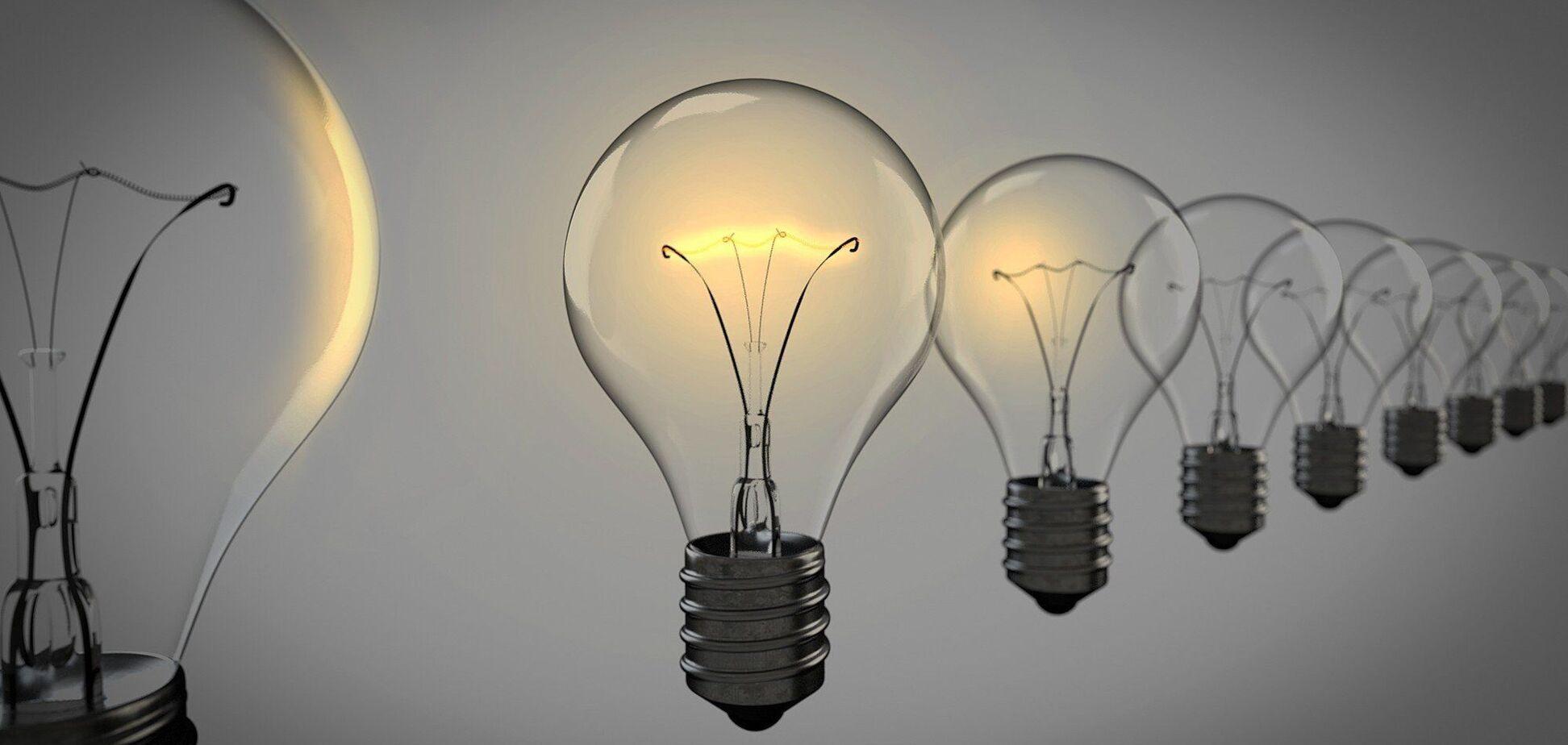 Импорт российского электричества вырос вдвое: власть убивает украинскую экономику
