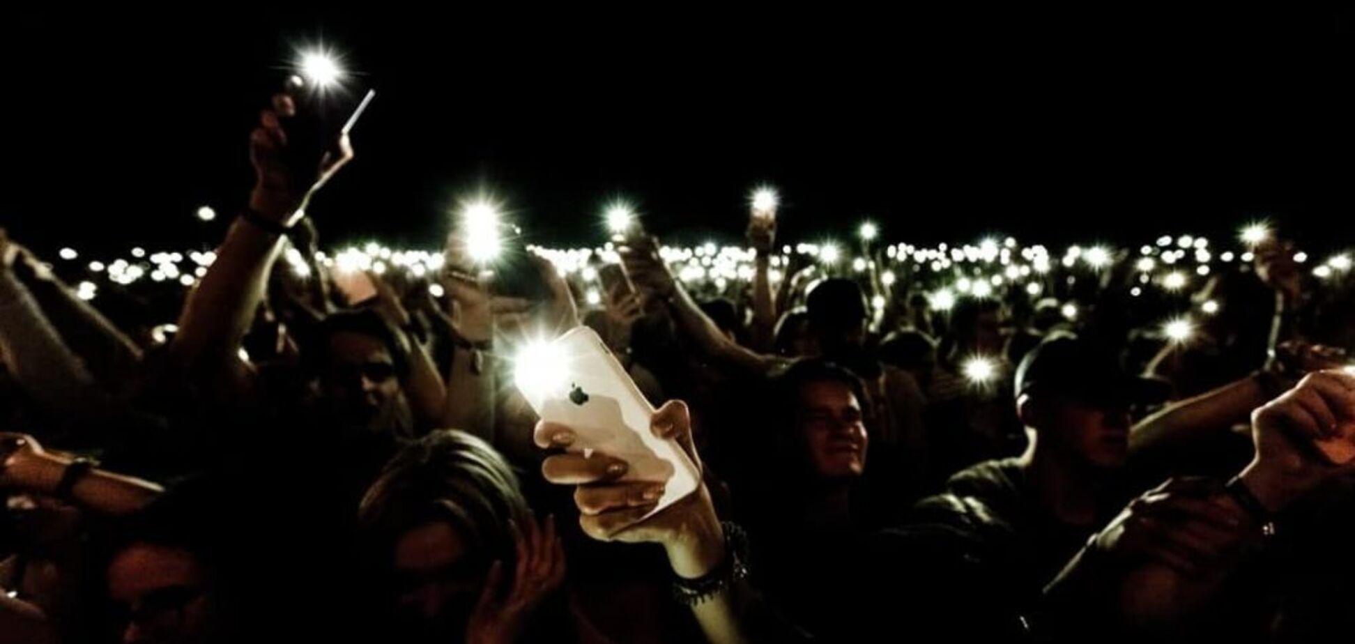 Борьба с фонариками в России: мы уже в аду или будет еще хуже?