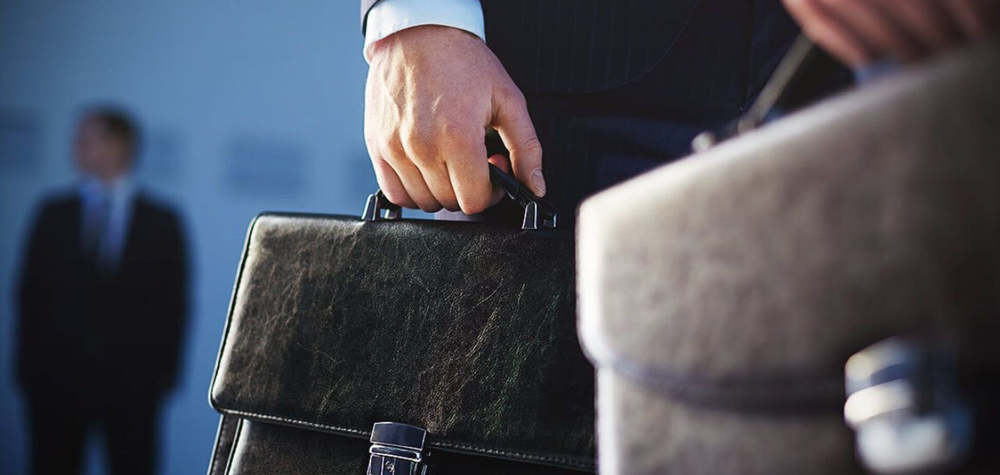 Возобновление конкурсов для госслужащих: на должностях должны быть профессионалы