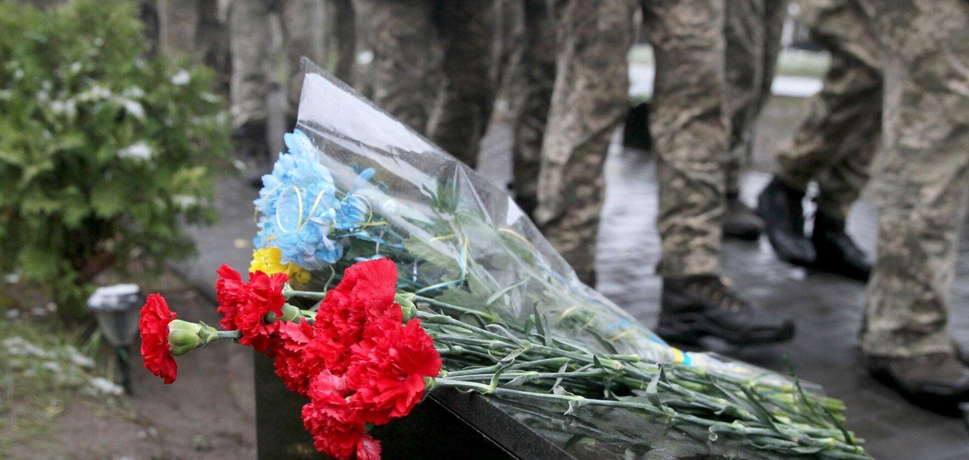 15 лютого 1989 року завершилася військова інтервенція СРСР до Афганістана