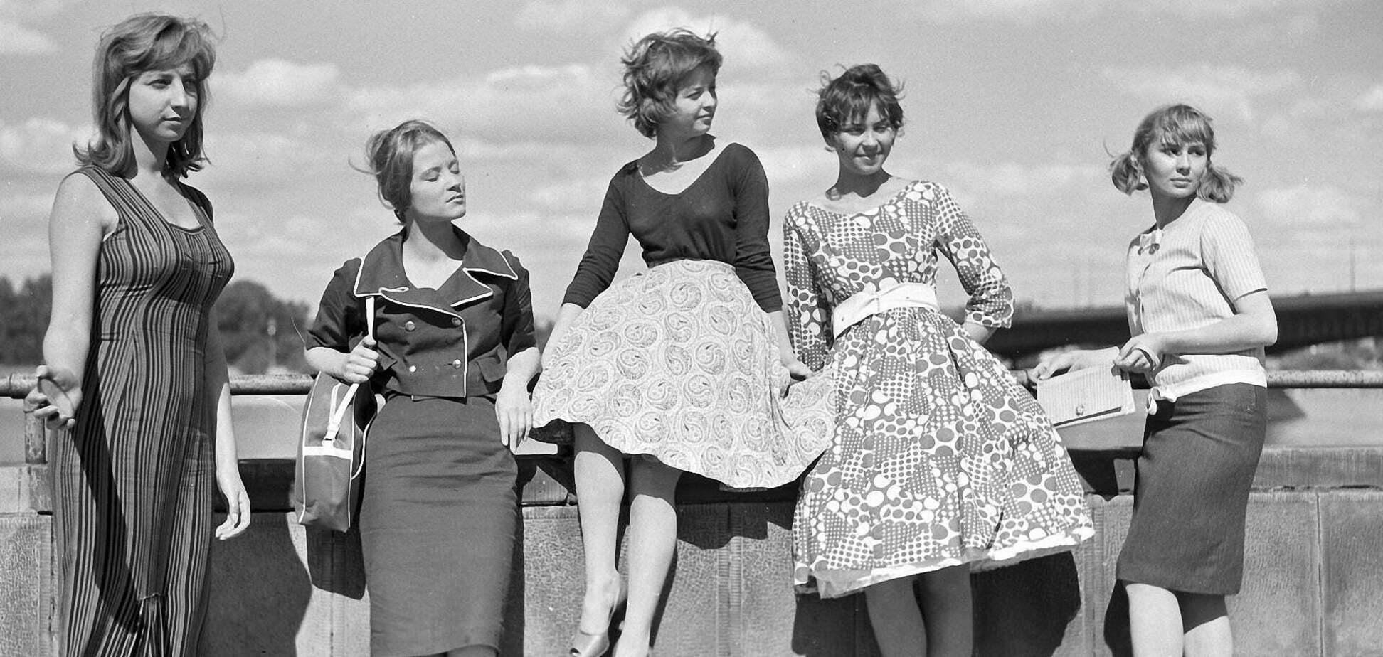 Откуда взялась легендарная фраза 'в СССР секса нет': опубликовано видео