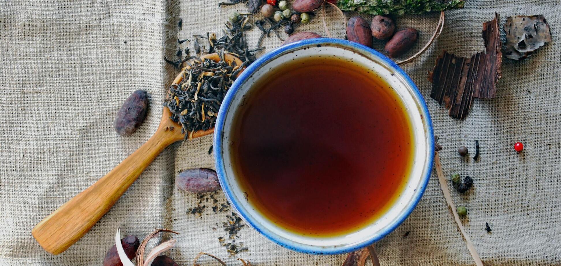 У світі прогнозують подорожчання чаю: як зачепить українців