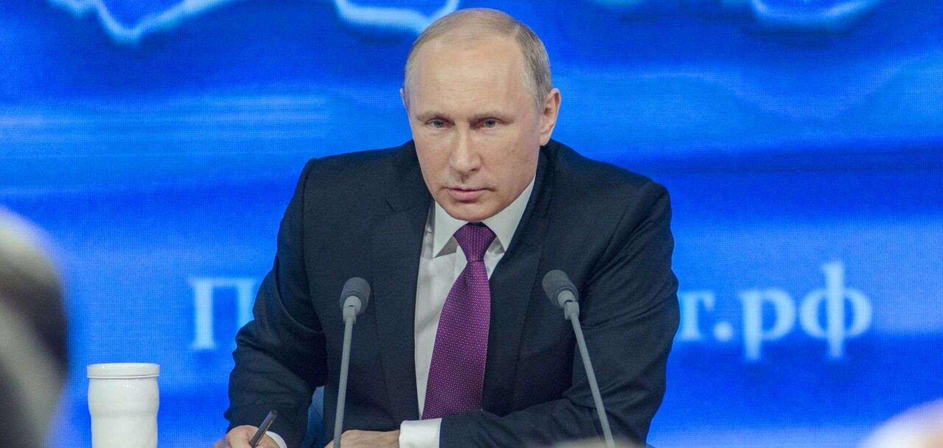 Шендерович о Путине: смерть тирана сохраняет тысячи человеческих жизней, радоваться ей – правильно