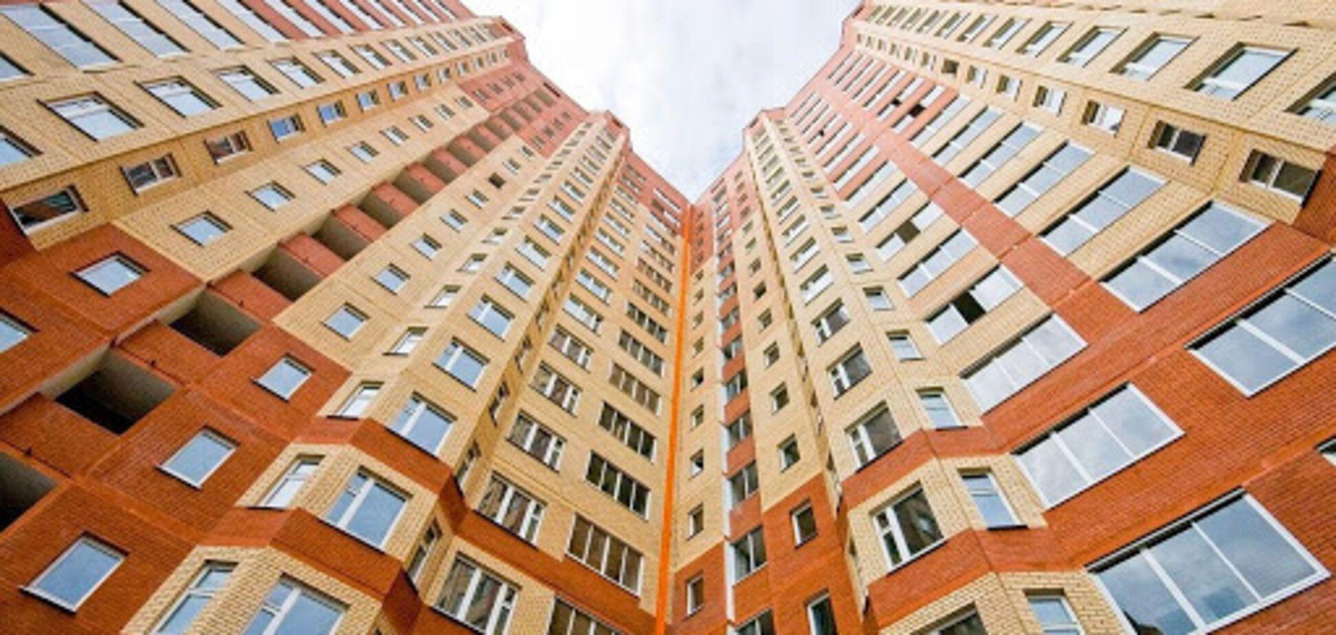 Украинцев оставляют без квартир. Вот главные способы