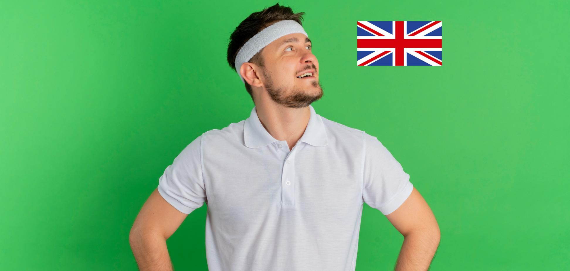 5 спільних принципів для фітнесу та англійської