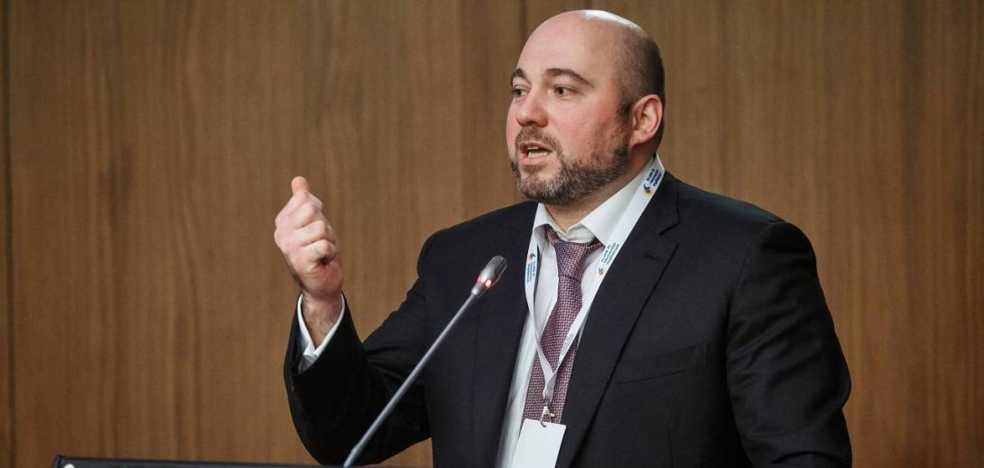 Нардеп Столар пояснил '200 тысяч грн за троллей' в своей декларации
