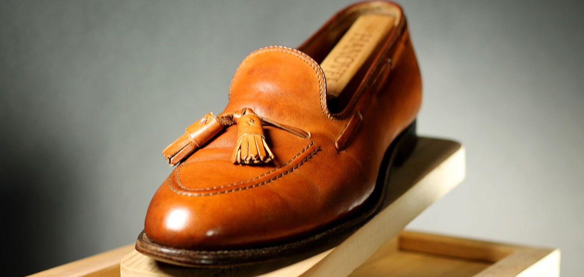 Найстильніше взуття весни 2021