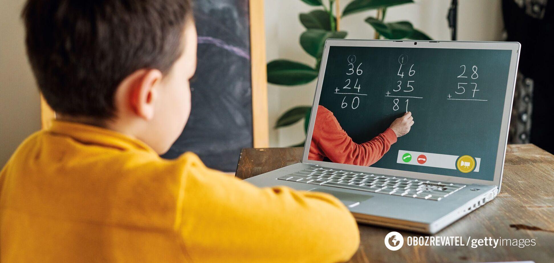Время реформ в образовании: что бы мы не изменили, хуже уже не будет