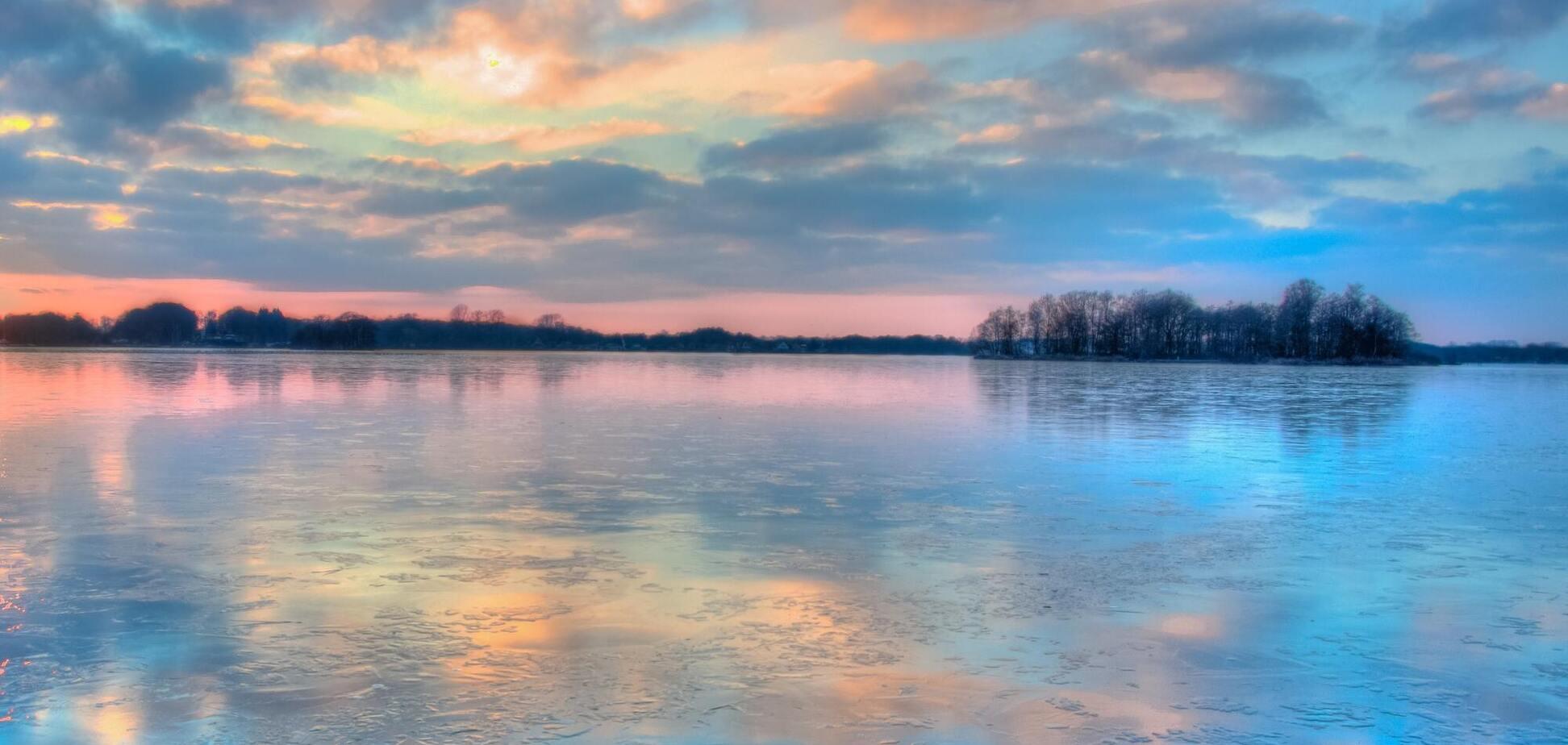 19 лютого: свята, прикмети на Вукола Телятника й іменинники