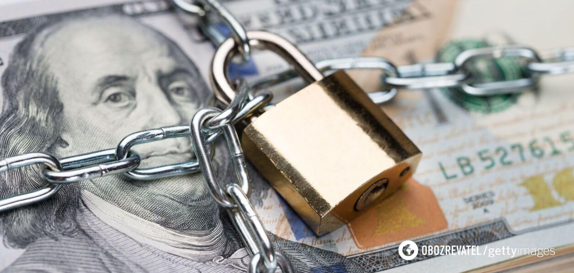 Банкиры рассказали, как и где надежнее всего хранить деньги и ценности