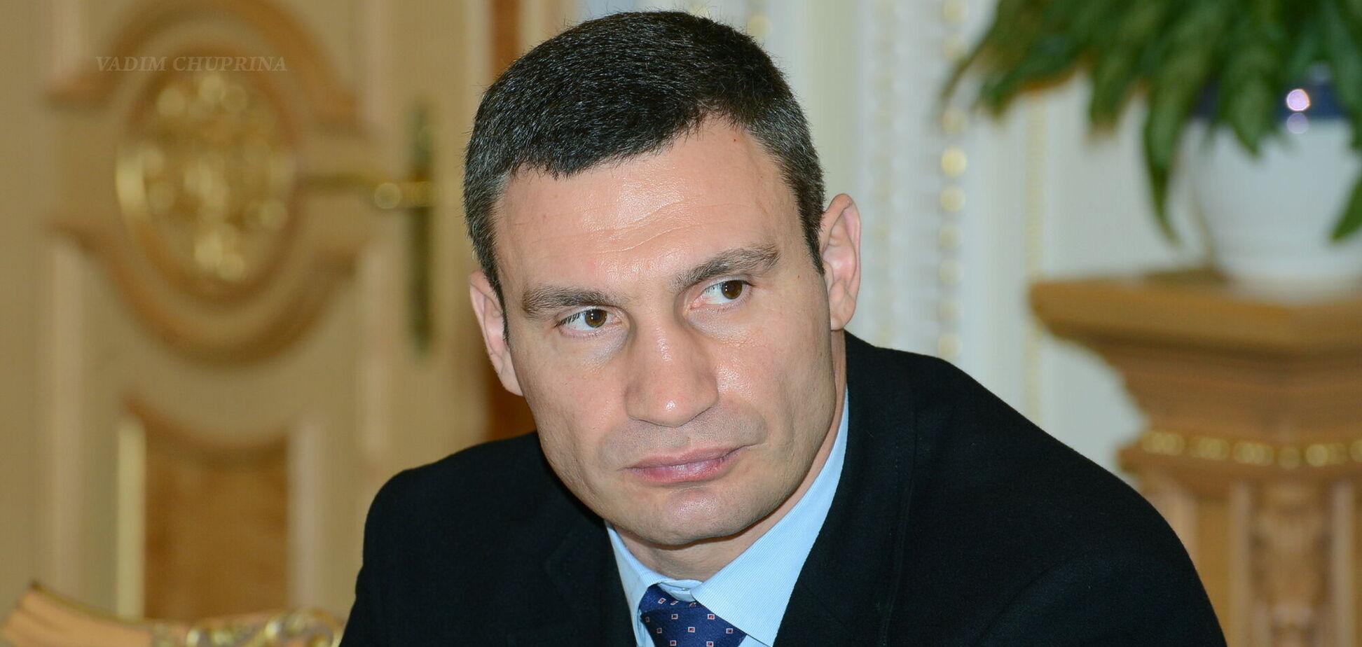 Киев на первом месте в Украине по уровню тестирования
