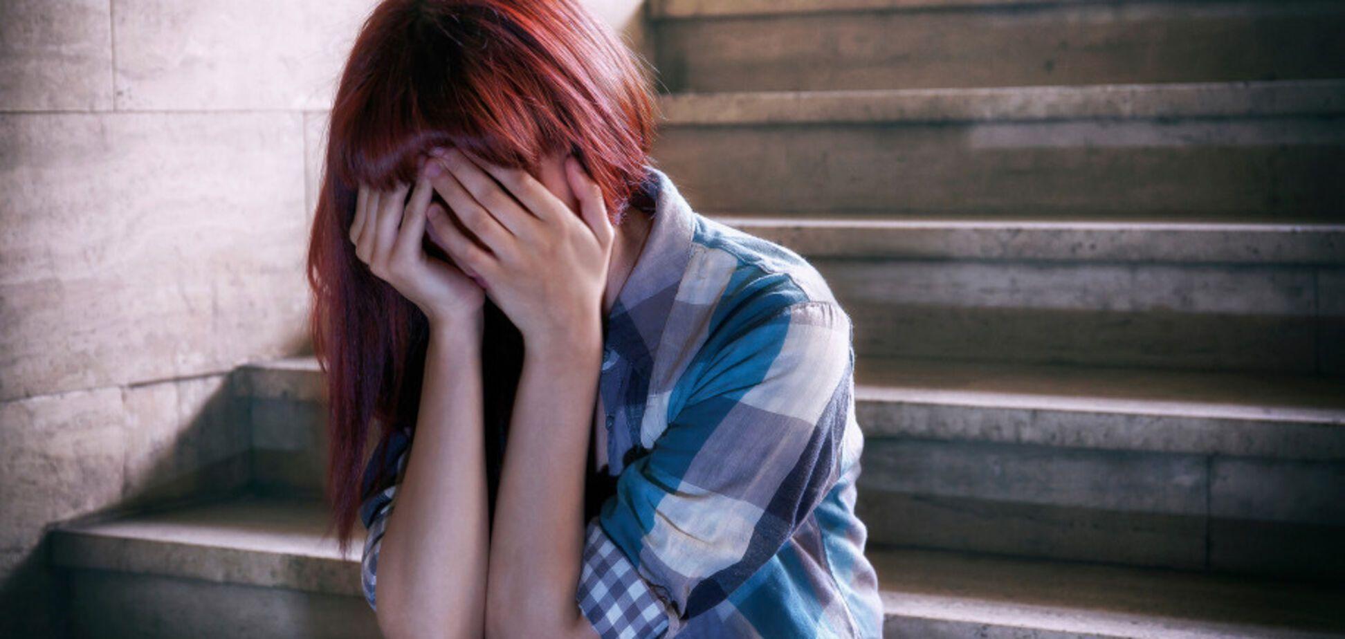 К чему может привести зависимость подростка от гаджетов