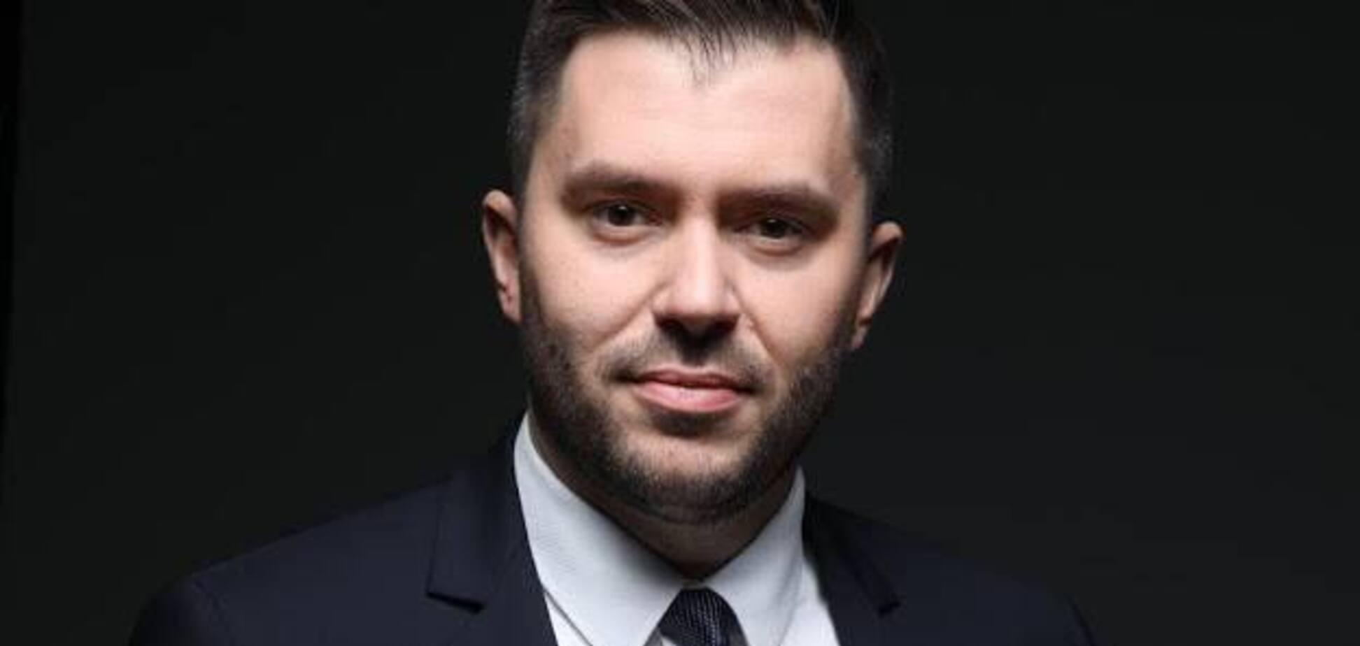 Руслан Магомедов может получить повышение