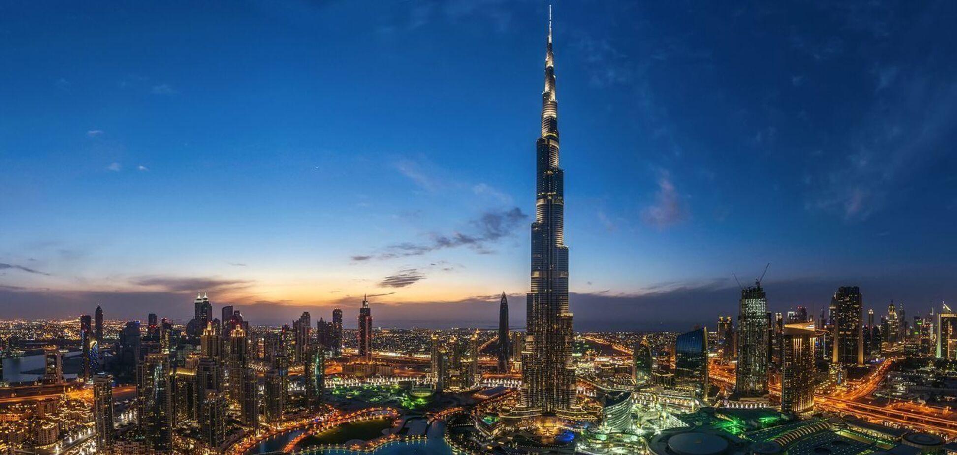 В Дубае вводят новые ограничения для туристов: что изменилось